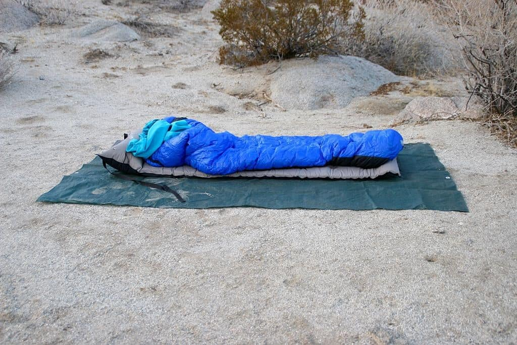 How to Have a Great Sleep - Stay Nice and Toasty