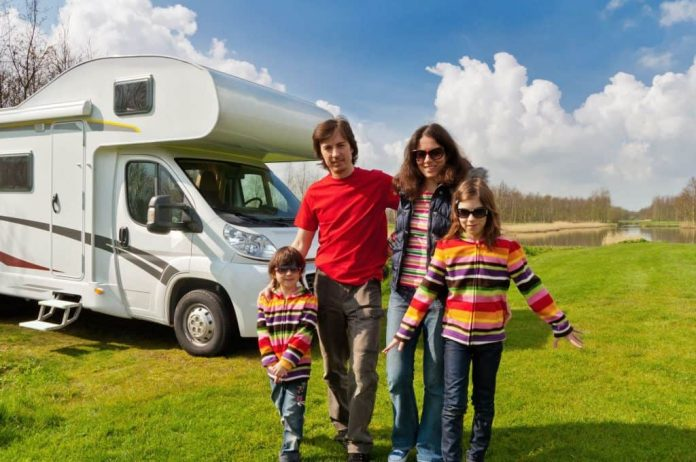 10 rv insurance mistakes you should avoid