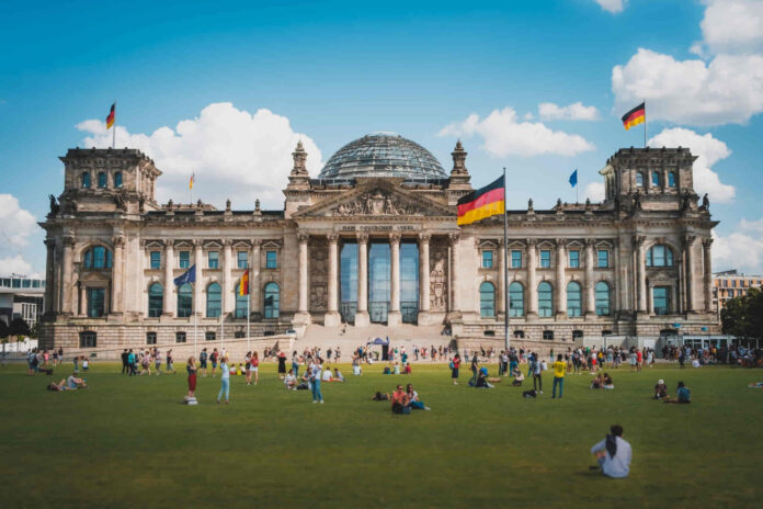 5 things you need to know before moving to germany