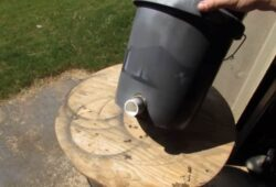 How to Make a Coon Feeder And Other Expert Tips You Should Know