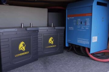 Rv No Power From Battery – Common Causes And Troubleshooting Guide