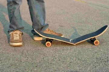 How Long Do the SkateBoard Decks Last? Share from SkateAdvisors