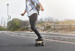 How to Find the Best Electric Skateboards For You?