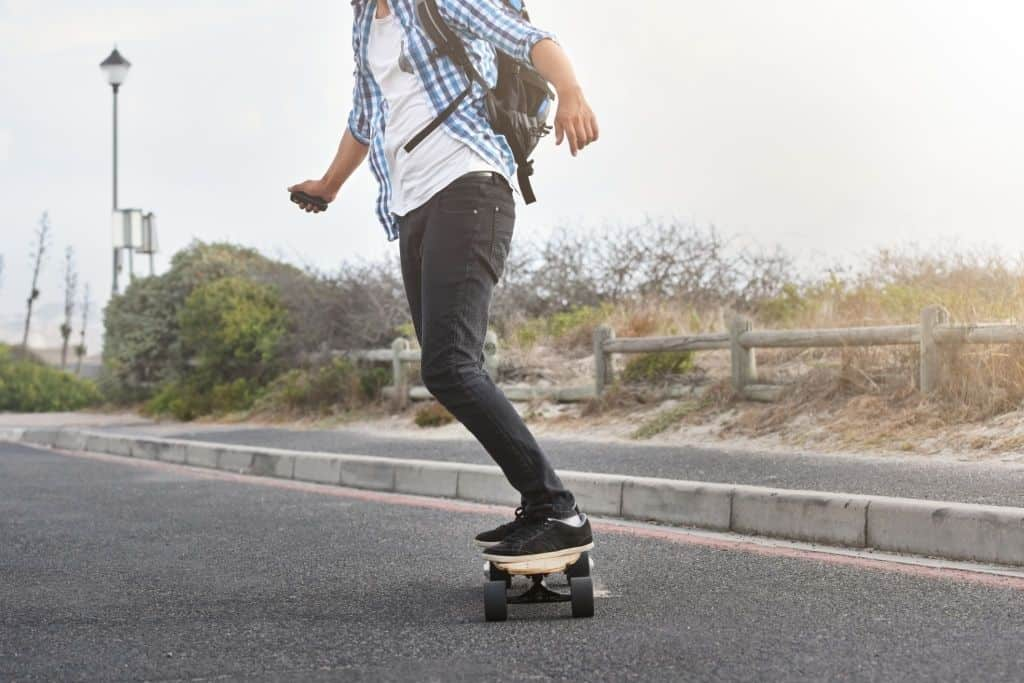 How to Find the Best Electric Skateboards For You