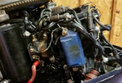 Signs Of A Bad Power Pack On Outboard That You Need To Know