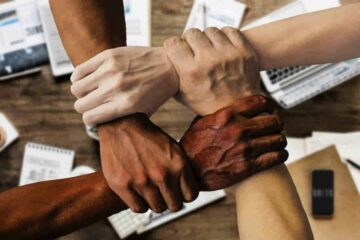 3 Activities That Encourage Team Building Skills for Your Staff
