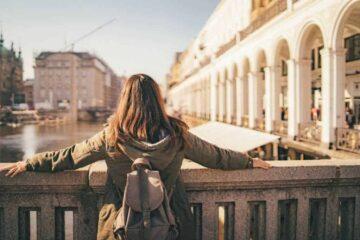 7 Essentials Every Traveler Needs
